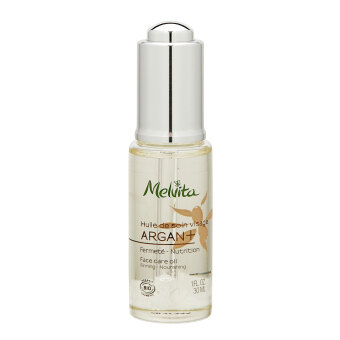 Harga Melvita Argan+ Face Care Oil 1oz, 30ml