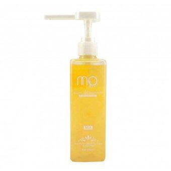 Harga Merry Party Curl Designer (250ml)