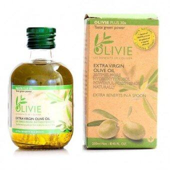 Harga Minyak Zaitun Olivie 30 Olive House Premium Olive Oil 30 Times More Hydroxytyrosol and Oleocanthal Powerful Polyphenols Naturally Originaly From Morocco