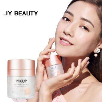 Harga MKUP Real Complextion Cream ????????? 30ml