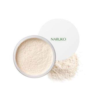 REVIEW] Pixy Highlight & Shading Perfecting Face Shape – Beauty ... - image. Source · NARUKO Tea Tree Overnight Blemish Clear Powder 10gr