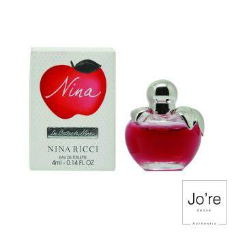 7397197a6c Price Comparision. Instant Check Price. Store. Product. Price. Rating.  Lazada. NINA RICCI Les Belles de Nina EDT ...