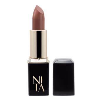 NITA Redang Matte Lipstick (Nude) - 2