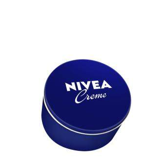 Harga NIVEA Nivea Visage Cream 250ML