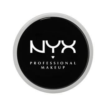 NYX PROFESSIONAL MAKEUP Epic Black Mousse Eyeliner - 2