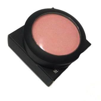 OEM Powder Blush - 2