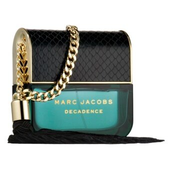 Harga ORIGINAL Decadence BY MARC JACOBS Eau De Parfum Spray 100ML
