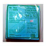 PAN-MATE UNDERPAD XL 10S (PAD KATIL)
