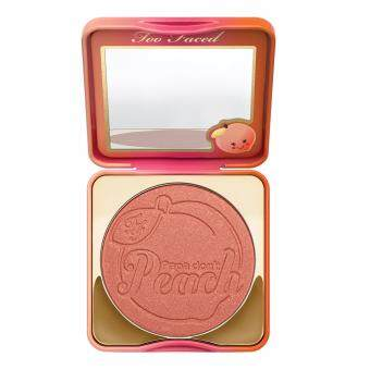 Harga PAPA DON'T PEACH ( PEACH-INFUSED BLUSH)