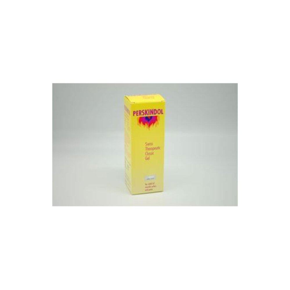 PERSKINDOL GEL 100ML (RELIEVE MUSCLE/ BONE PAIN)