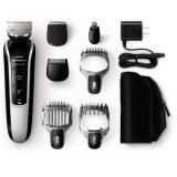 Philips Norelco Multigroom 5100, 7 attachments (Warranty Inc)