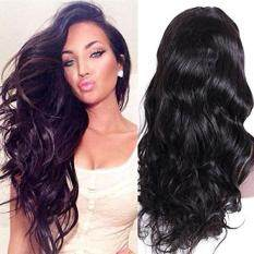 Premier hair care accessories wig hair extensions pads price premier wig body wave lace front wigs glueless brazilian remy human hair natural deep body wave lace wigs with baby hair for black women pmusecretfo Images