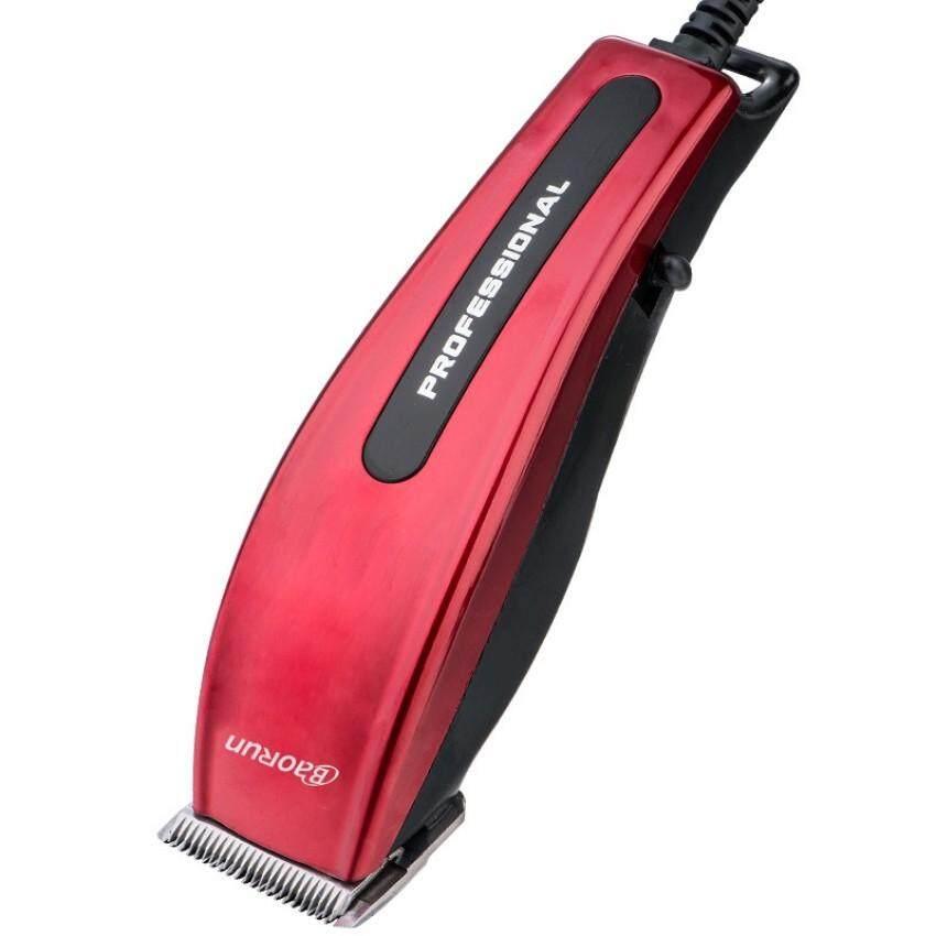 ... Profesional Gunting Rambut Listrik Sabuk Baris Keluarga Salon  Superstation-Off Tukang Cukur Tukang Cukur Listrik 4c0d38de7d