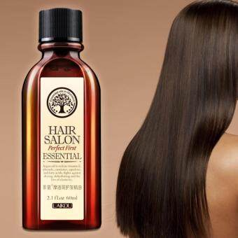 Pure Argan Hair Care Oil For Dry Hair 2.35oz