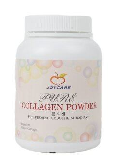 Harga Pure Collagen Powder (200g)
