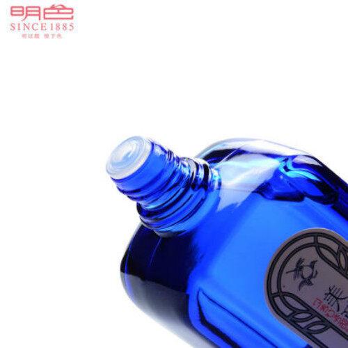 [Shipped from JAPAN] [cosme Award] Meishoku Medicated Skin Lotion 80ml