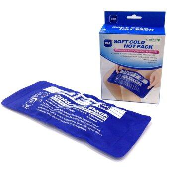 Harga Soft Cold Hot Pack S Size