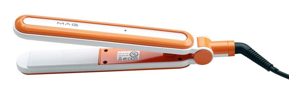 SS-9C MAG HAIR STRAIGHTENER
