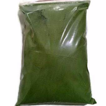 Harga Superfood Moringa Organic Leaf Powder 100g