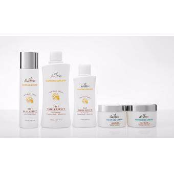 Harga SWATON SKIN CARE SET