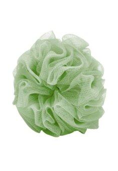 The Body Shop(R) Bath Lily Olive Green 55G