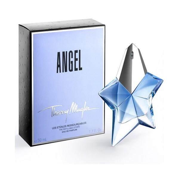 THIERRY MUGLER ANGEL ML 50 5AG