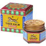 TIGER BALM PLUS OINTMENT 10G