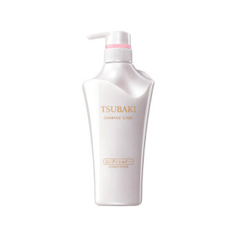 Harga TSUBAKI Damage Care Conditioner 500ml