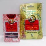 Ubat Batuk Cap Ibu Dan Anak & Herbal Candy Original