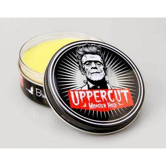 Harga Uppercut Monster Hold Pomade 100% AUTHENTIC