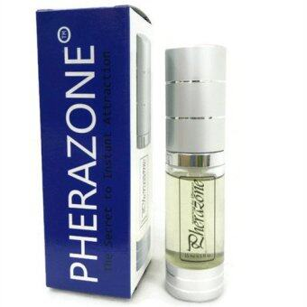 Harga USA Imported Pherazone Pheromone Men Cologne (More Attraction fromwomen) 15ml