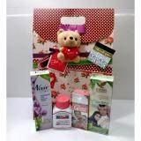 Valentine's Gift Set with Evening Primrose Oil