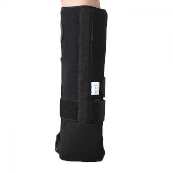 Walker boot for Fixation of tibia and fibula fracture , anklefracture, tibial and fibula ligament injury etc. - 2