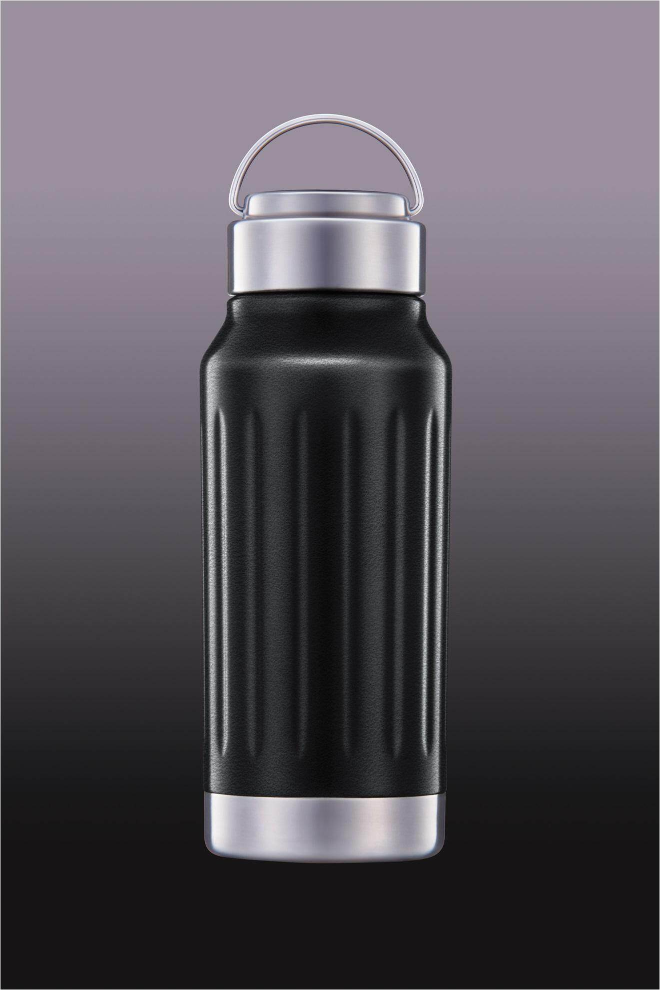 [LIVE] VAKKUM LIMITED EDITION ANTI-BACTERIAL VACCUM FLASK(SPORT BOTTLE) 500ml
