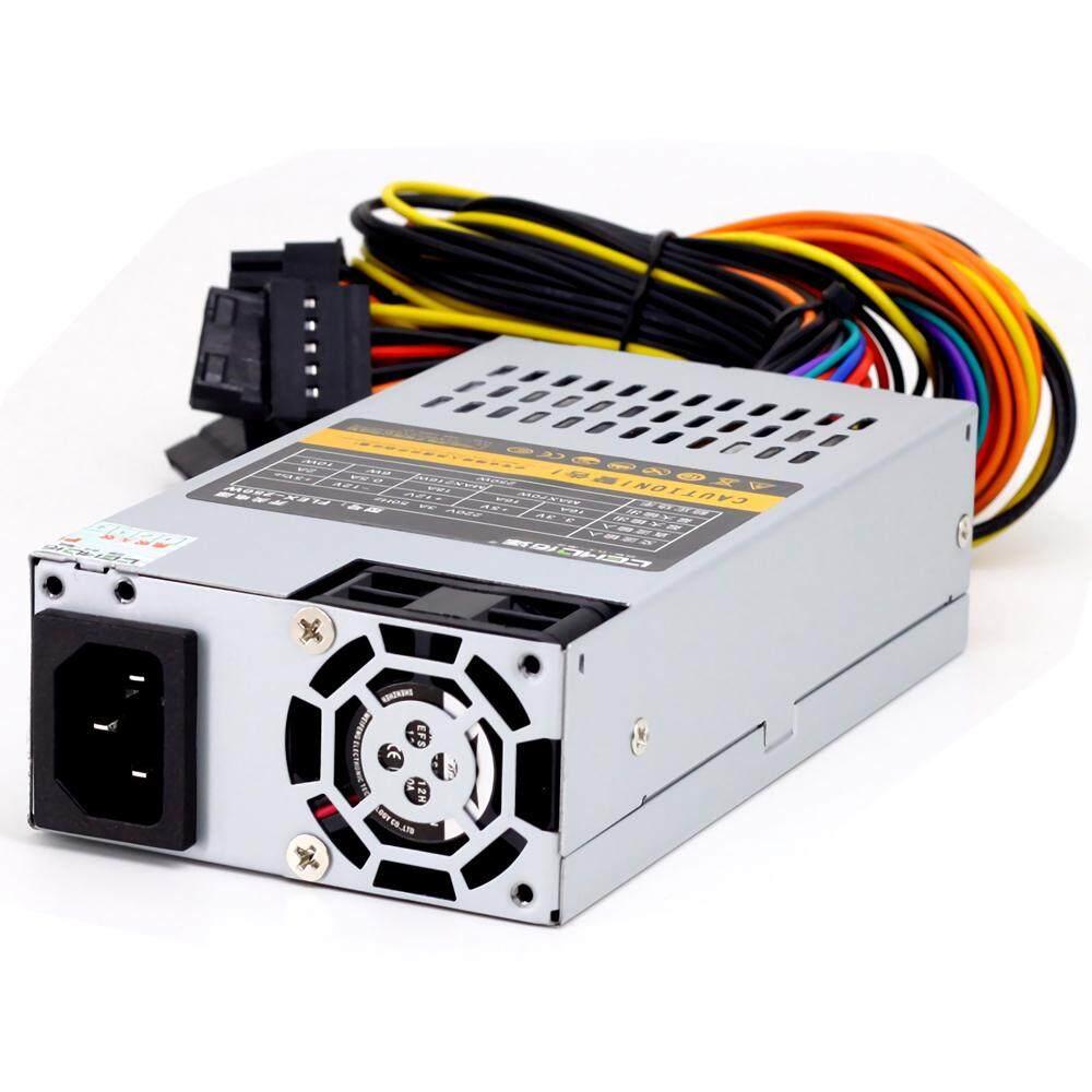 CEMO 90-240V 300W 1U Flex Power Supply Active PFC PSU ATX Coomputer Power Supply