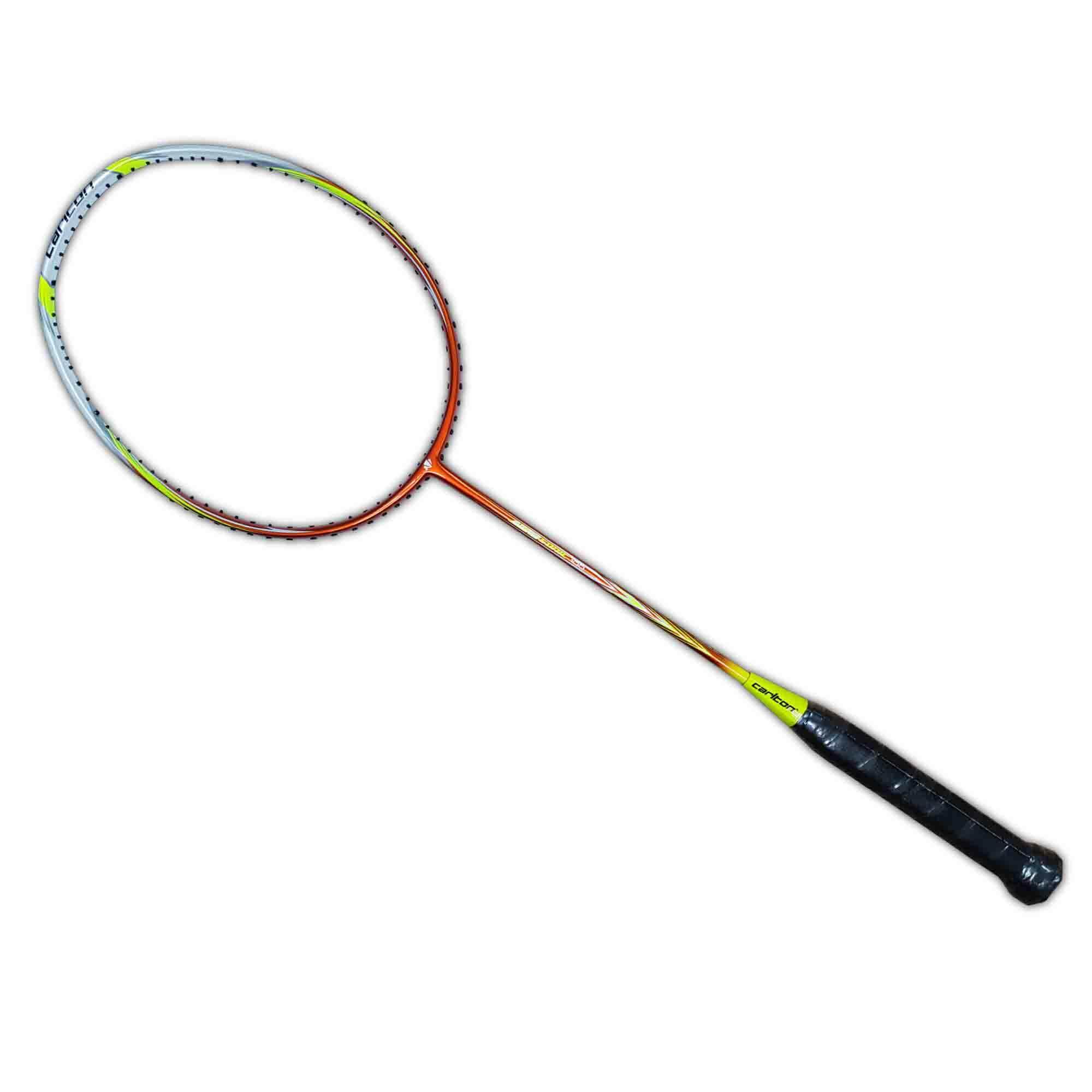 Carlton Badminton Racket Aerosonic 100