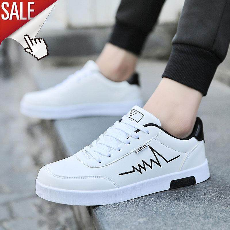 Buy LAOCHRA Sneakers Online   lazada.com.ph