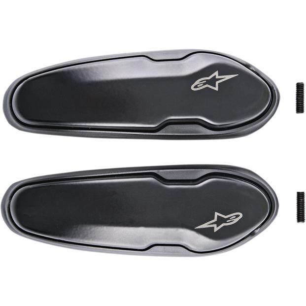 Alpinestars Supertech R/New SMX Plus Toe Sliders
