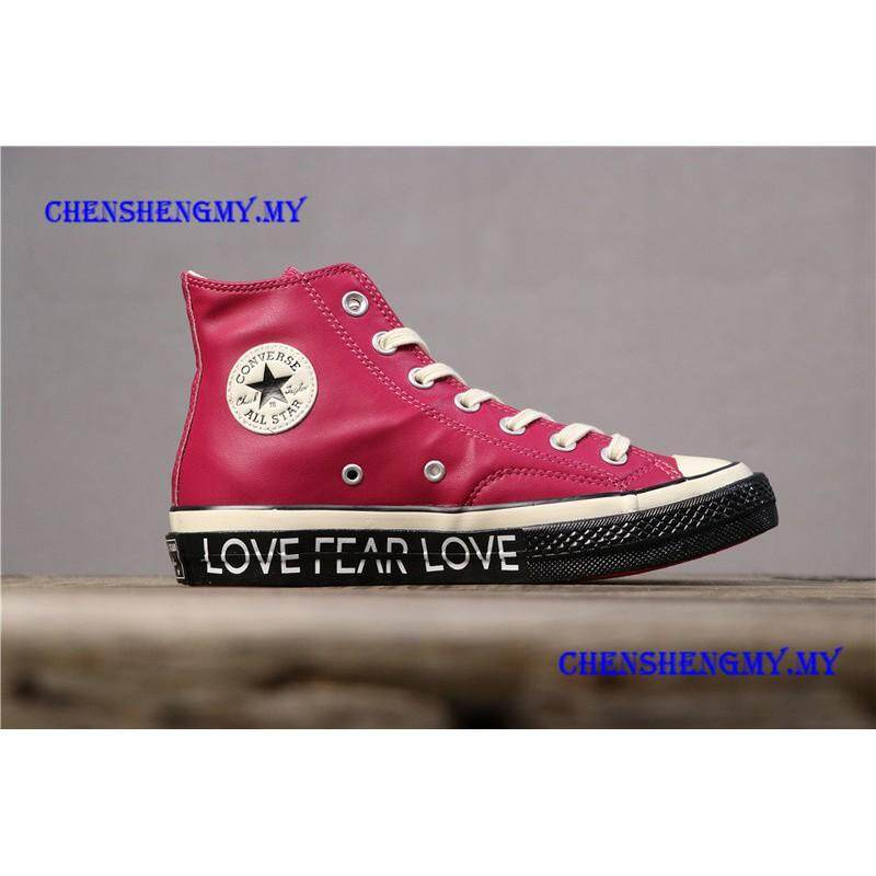 ยี่ห้อนี้ดีไหม  นครพนม Converse_Women_Chuck_Taylor_All_Star_1970s_Hi_High_Top_Sneakers_Shoes_CAS2