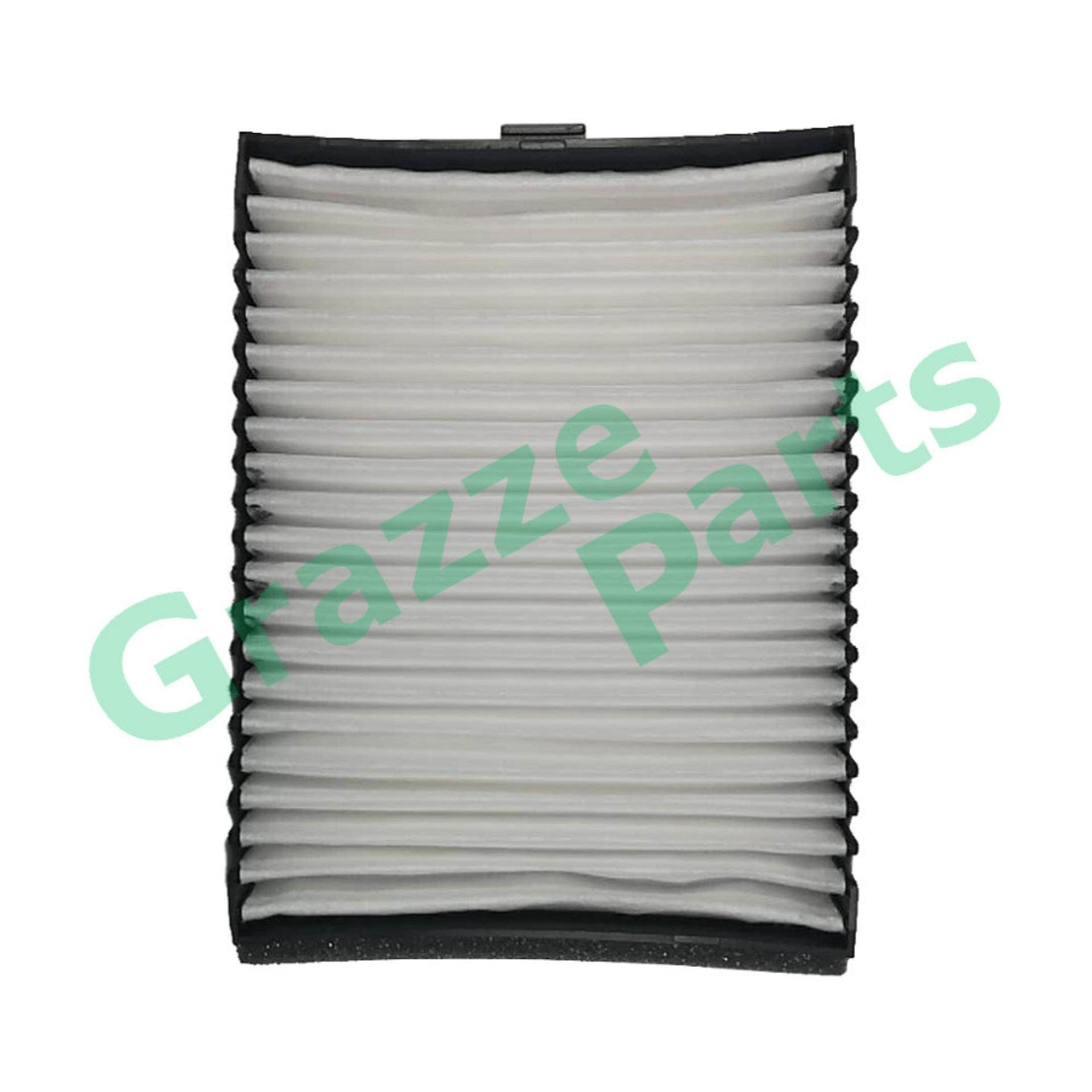Cabin Air Filter for Proton Gen 2 Gen2, Persona 2007-2015, Satria NEO