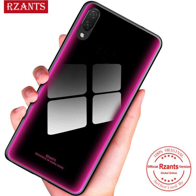 wholesale dealer ac67c c8d7a Promotions & Catalogs - Rzants For VIVO V11 Glass Casing ...