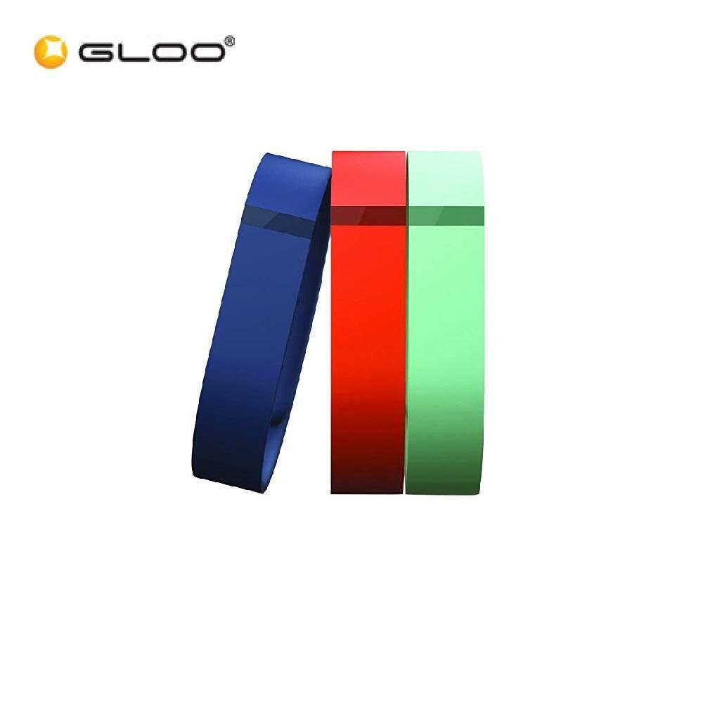 Fitbit FLEX FB401BTNT Wristbands Large FB401BTNT