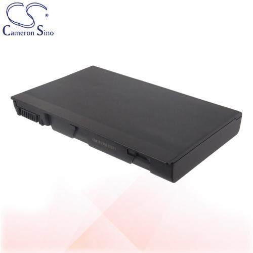 CameronSino Battery For Acer Aspire 5610AWLMi 5611AWLMi 5611ZWLMi 5684WLMi L AC4200NB