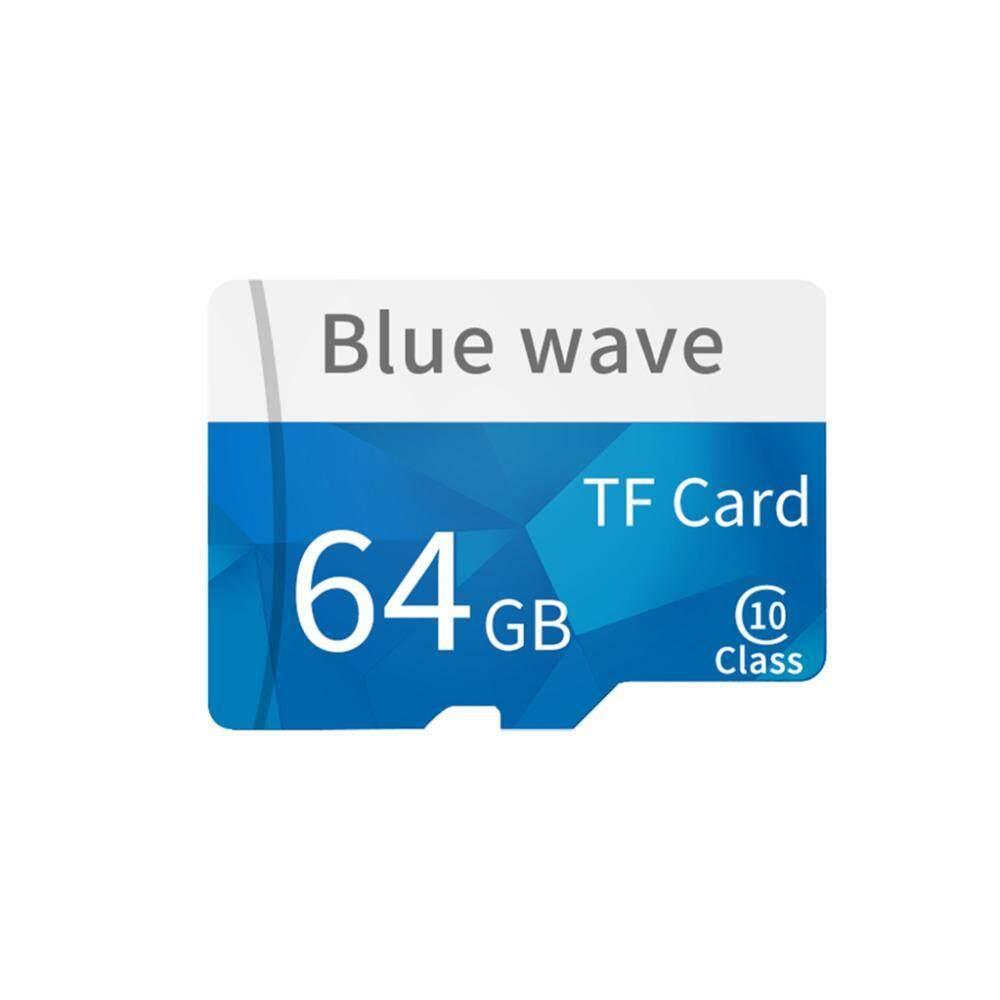 Lagobuy 8 GB 16 GB 32 GB 64 GB 128 GB Flash TF Thẻ Nhớ Class 10 Thẻ máy ảnh, xe ô tô Đầu Ghi Lưu Trữ Flash