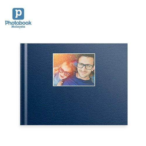 Photobook Malaysia - 11