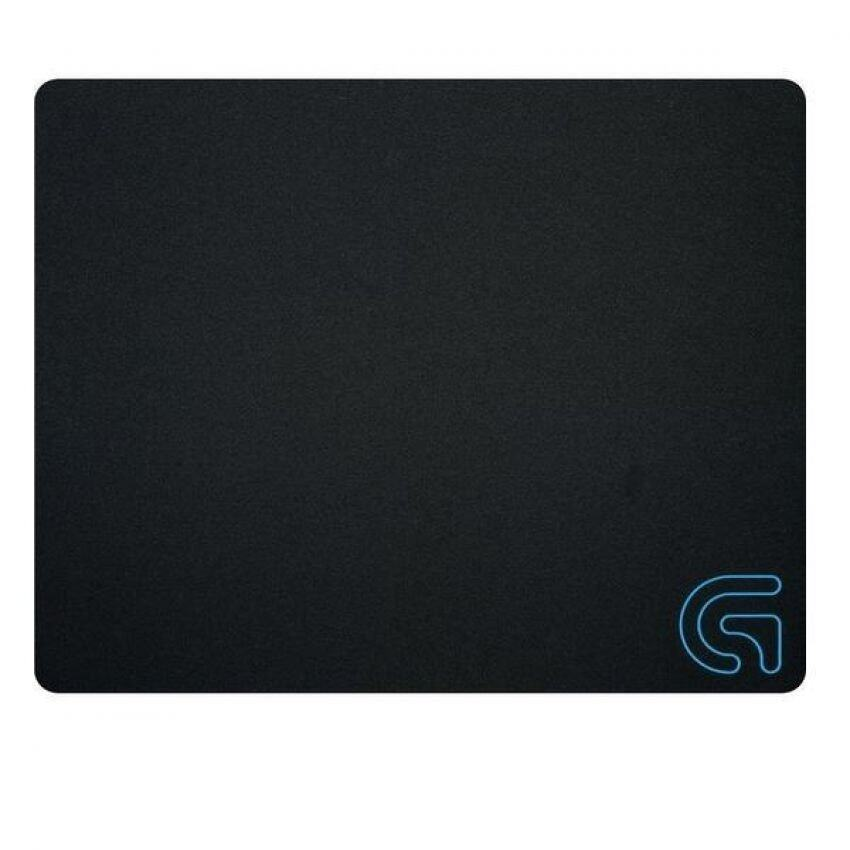 Logitech G240 Cloth Gaming Mouse Pad(943-000046)