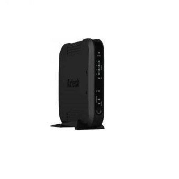 Aztech DSL7000GR Wireless N 300Mbps Dual Band Fiber Gateway
