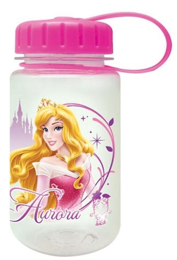Original Disney Princess 350ML Water Bottle