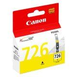 Canon CLI-726 Yellow Ink Cartridge CN-CLI-726 Y