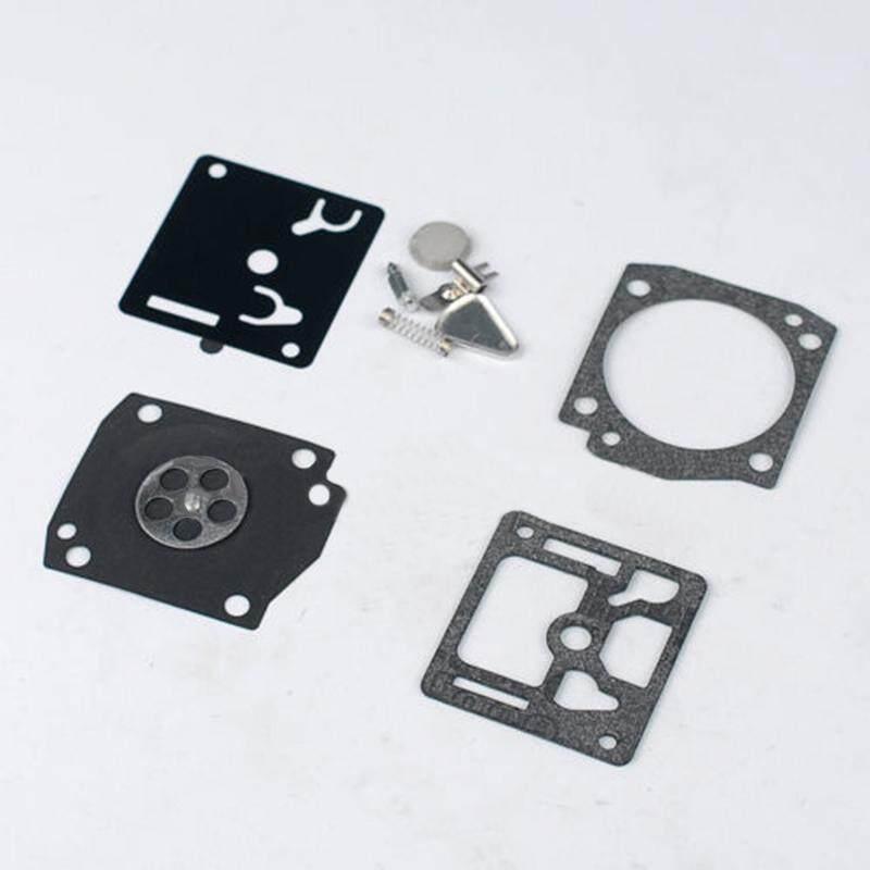 Carburetor Rebuild Repair Kit For Stihl 034 036 044 MS340 MS360 Chainsaw  Part